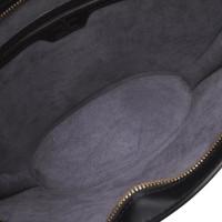 """Louis Vuitton """"Saint Jacques Epi Leather"""""""