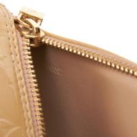 "Louis Vuitton ""Bedford Monogram Vernis"""