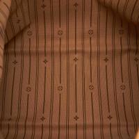 """Louis Vuitton """"Delightful PM Monogram Canvas"""""""
