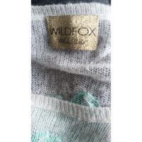 Wildfox pullover