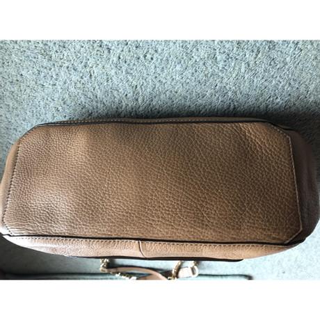 Große Überraschung Verkauf Online Zum Verkauf Rabatt Verkauf Tory Burch Handtasche Andere Farbe Billig Zahlung Mit Visa 1QWmFF4CW