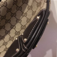 "Gucci ""Indy Bag"""