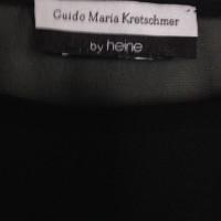 Guido Maria Kretschmer tunica