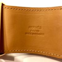 """Hermès """"Collier de Chien"""""""