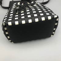 "Furla ""Stacy Casanova Bucket Bag"""