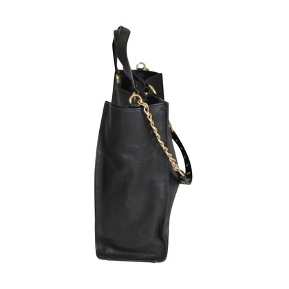 "Longchamp ""Paris Rocks"" handbag"