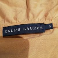 Ralph Lauren longsleeve