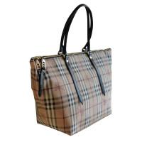 "Burberry ""Salisbury Bag"""