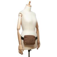 Bottega Veneta Belt bag