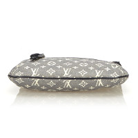 Louis Vuitton Pochette from Monogram Mini Lin