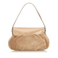 Cartier purse