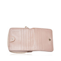 "Chloé ""Lily"" wallet"