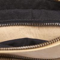"""Balenciaga """"Motocross Shoulder Bag"""""""