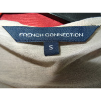 French Connection Tunic with sequins