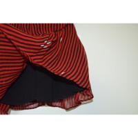 Isabel Marant Etoile Short skirt