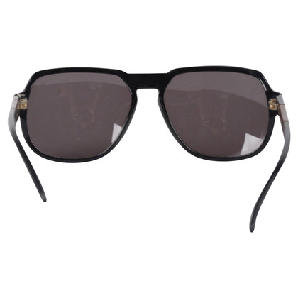 Givenchy Sonnenbrille