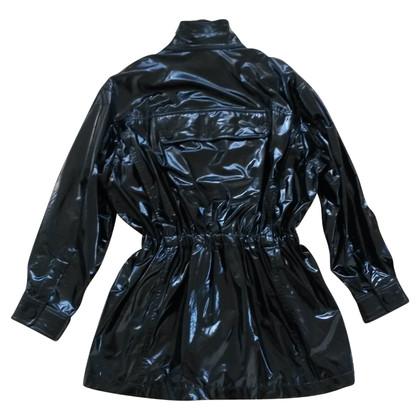 Chanel Short jacket / jacket