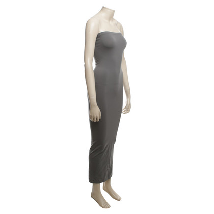 Wolford Multifunktionskleid in Grau