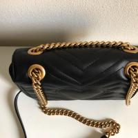 "Gucci ""GG Marmont Bag Small"""