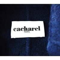 Cacharel Black coat