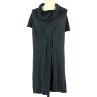 Comptoir des Cotonniers Dress in grey