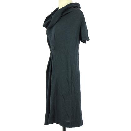 Comptoir des Cotonniers Robe en gris