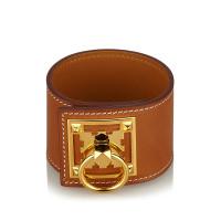 """Hermès """"Créneau Bracelet"""""""