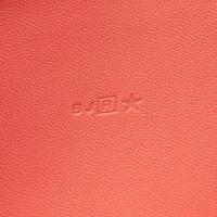 "Hermès ""Dogon Togo Leather"""