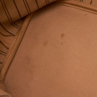 "Louis Vuitton ""Neverfull MM Monogram Canvas"""