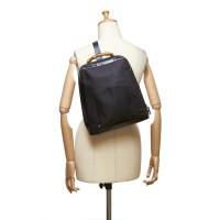 Gucci backpack