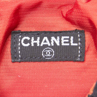 "Chanel ""Old Travel Line Belt Bag"""