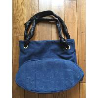 Coccinelle purse