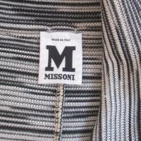 Missoni Knitted bazer