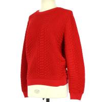 Sandro pullover