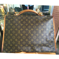 "Louis Vuitton ""Beverly Monogram Canvas"""