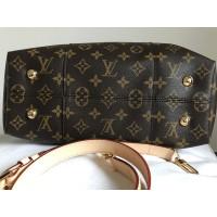 """Louis Vuitton """"Mélie Monogram Canvas"""""""