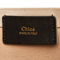 "Chloé ""Dilan Bag"""