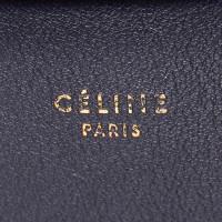 """Céline """"All Soft Bag"""""""