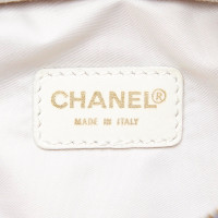 """Chanel """"New Travel Line Belt Bag"""""""
