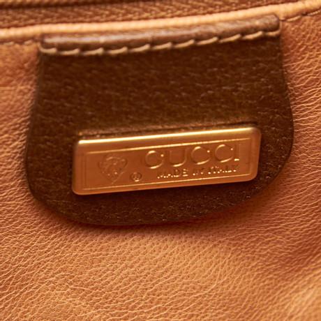 Freiraum Für Verkauf Gucci Umhängetasche Braun Mode Zum Verkauf Krz6Ga