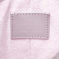 """Louis Vuitton """"Demi Lune Pochette Epi Leather"""""""
