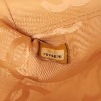 """Chanel """"Surpique Handbag"""""""