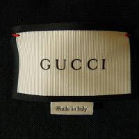 Gucci pull-over