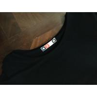 MSGM Robe noire
