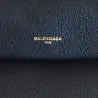 Balenciaga sac à main