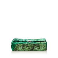 Prada sac à bandoulière