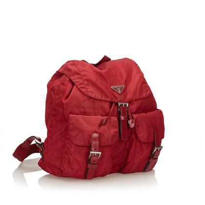 Prada sac à dos