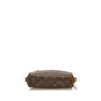 "Louis Vuitton ""Pochette Cite Monogram Canvas"""