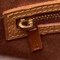 """Louis Vuitton """"Vavin PM Monogram Canvas"""""""
