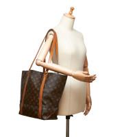 "Louis Vuitton ""Sac Shopping Monogram Canvas"""